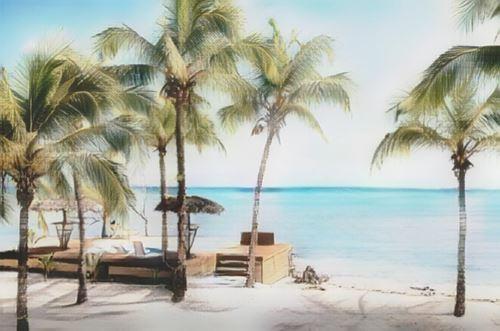 Panamá-Bocas del Toro-bocas-del-toro-azul-paradis0-low.jpg