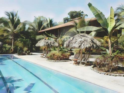 Panamá-Bocas del Toro-bocas-del-toro-bluff-retreat0-low.jpg