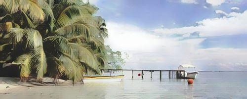 Panamá-bocas-del-toro0-low.jpg