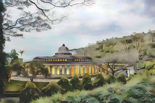 Indonesia-Borobudur-borobudur-amanjiwo0-low.jpg
