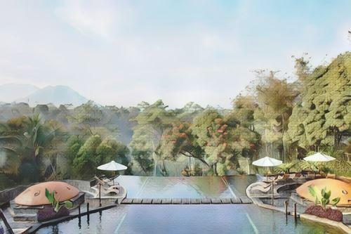Indonesia-Borobudur-borobudur-mesa-stila-resort0-low.jpg