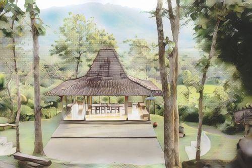 Indonesia-Borobudur-borobudur-plataran0-low.jpg