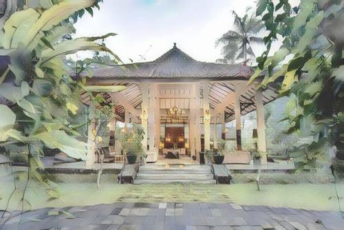 Indonesia-Borobudur-borobudur-rumah0-low.jpg