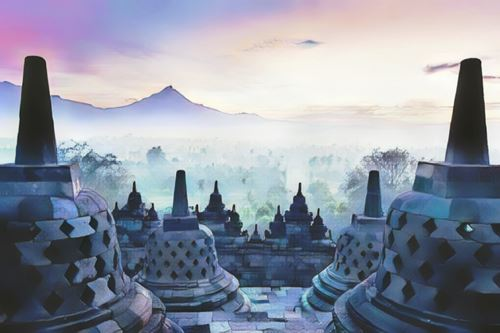 Indonesia-borobudur0-low.jpg