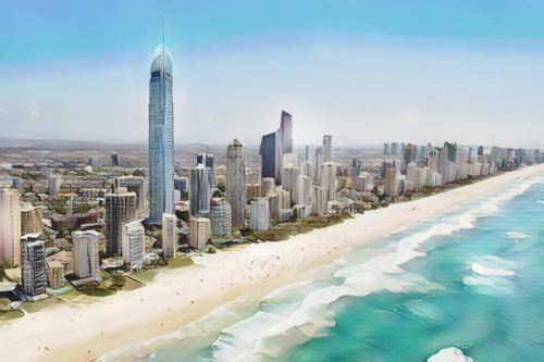 Australia-brisbane0-low.jpg