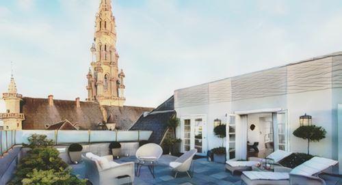 Bélgica-Bruselas-bruselas-hotel-amigo0-low.jpg