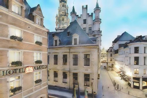 Bélgica-Bruselas-bruselas-hotel-amigo10-low.jpg