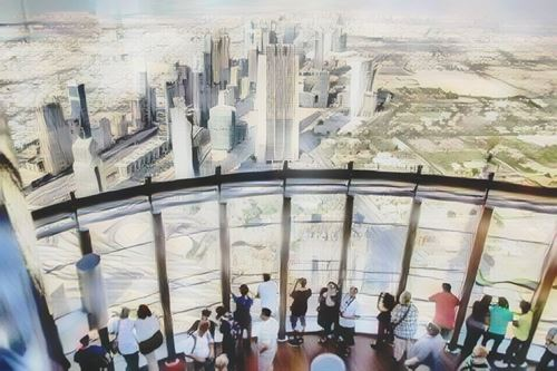 Emiratos Árabes Unidos-burj-khalifa0-low.jpg