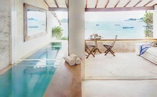 Brasil-Buzios-buzios-casas-brancas-boutique-hotel-spa0-low.jpg