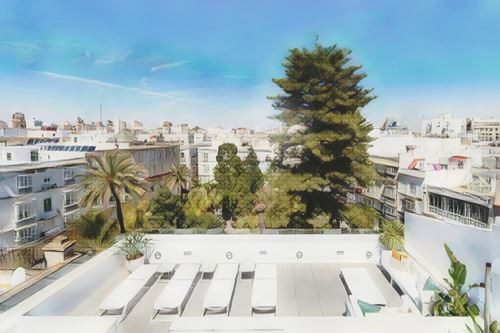 España-Cadiz-cadiz-candelaria10-apartamentos0-low.jpg