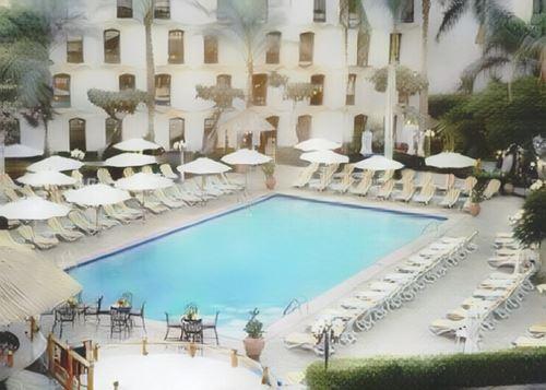 Egipto-Cairo-cairo-le-passage-casino0-low.jpg