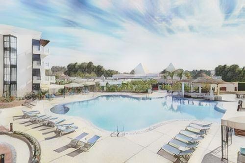 Egipto-Cairo-cairo-steigenberger-pyramids0-low.jpg