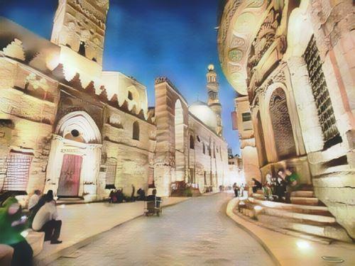 Egipto-cairo0-low.jpg