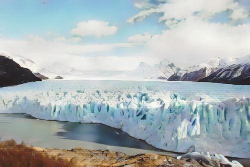 Argentina-calafate0-low.jpg