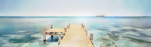 Calala Island