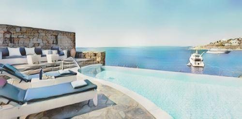 Grecia-Mykonos -capo-di-mykonos-resort0-low.jpg