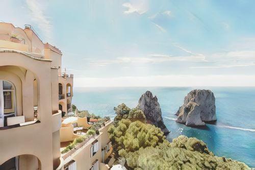 Italia-Capri-capri-punta-tragara0-low.jpg