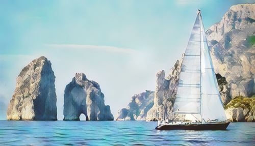 Italia-capri0-low.jpg