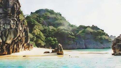 Filipinas-caramoan0-low.jpg