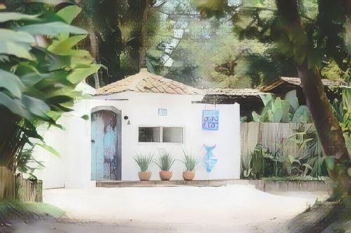 Brasil-Trancoso-casa-de-perainda0-low.jpg