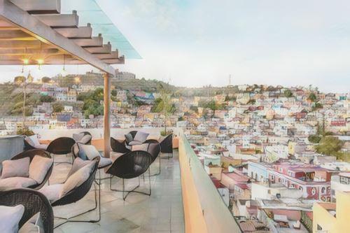 México-Guanajuato-casa-del-hector-hotel0-low.jpg