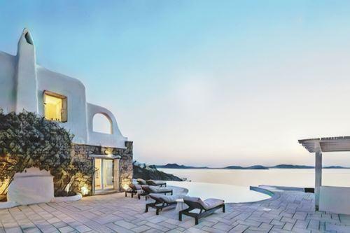 Grecia-Mykonos -casa-del-mar-mykonos0-low.jpg