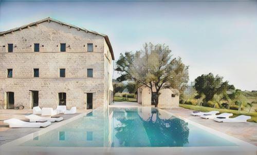 Italia-Toscana-casa-olivi-toscana0-low.jpg