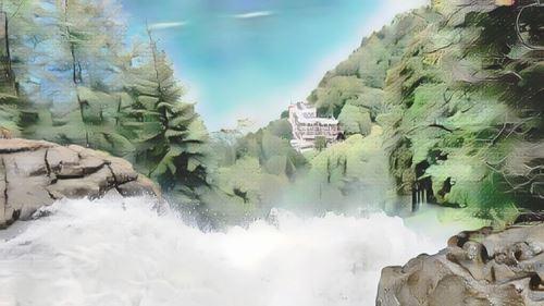Suiza-cascadas-giessbach0-low.jpg