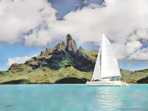 Polinesia Francesa-catamaran-bora-bora,-tahaa-y-raiatea0-low.jpg