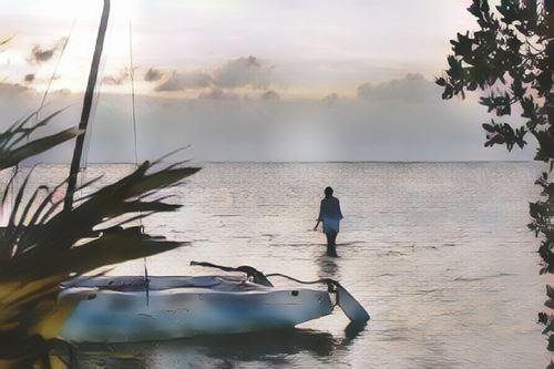 Belize-cayo-espanto0-low.jpg