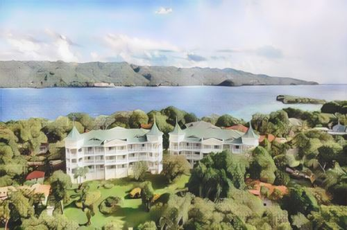 República Dominicana-Cayo Levantado-cayo-levantado-luxury-bahia-principe0-low.jpg