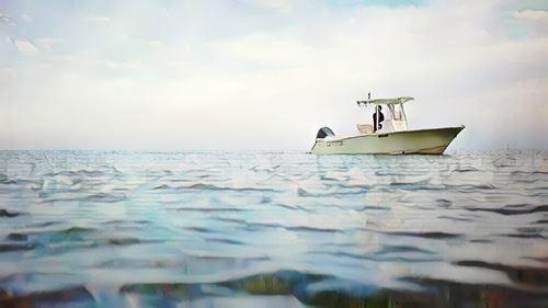 Cayos Florida