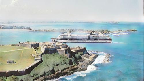 Puerto Rico-San Juan-celebrity-summit0-low.jpg