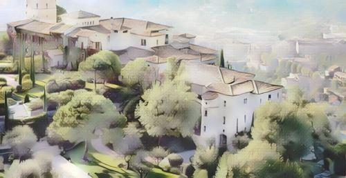 Francia-Riviera Francesa-chateau-saint-martin0-low.jpg