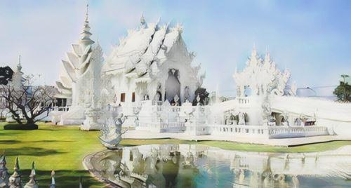 Tailandia-chiang-mai0-low.jpg