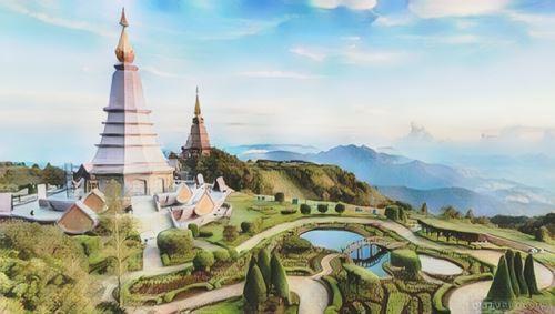 Tailandia-chiang-rai0-low.jpg