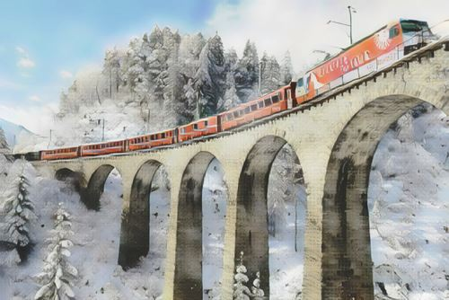 Suiza-chur0-low.jpg