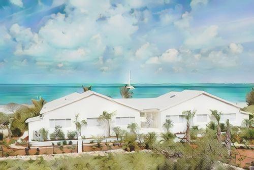 Islas Turcas y Caicos-South Caicos-coconut-south-villa-south-caicos0-low.jpg