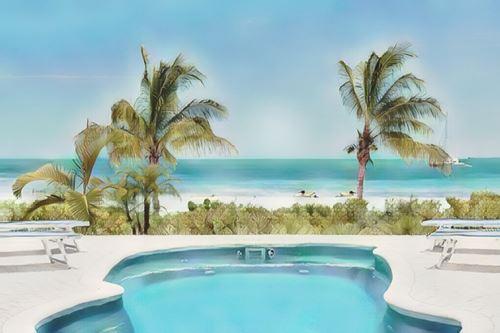Islas Turcas y Caicos-South Caicos-coconut-south-villa-south-caicos4-low.jpg