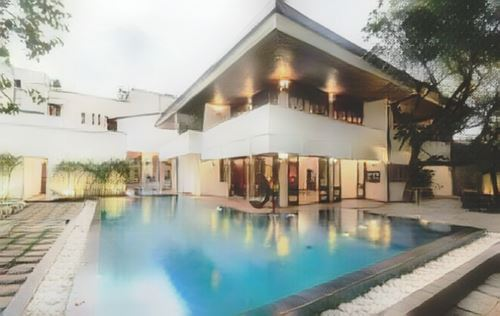 Sri Lanka-Colombo-colombo-court-hotel-spa0-low.jpg