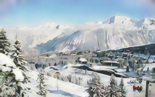 Francia-courchevel0-low.jpg