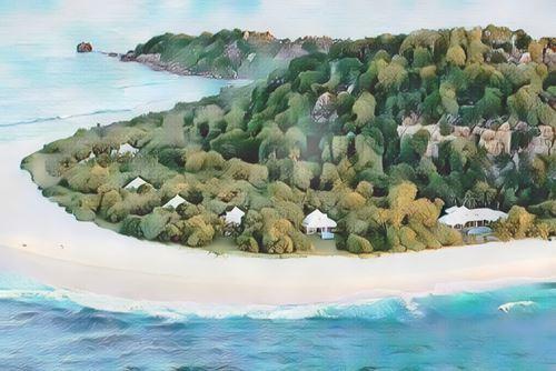 Seychelles-Cousine Island-cousine-island-seychelles0-low.jpg