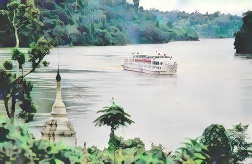 Myanmar-crucero-myanmar0-low.jpg