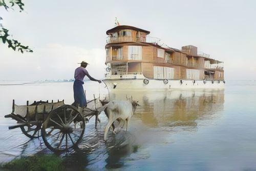Myanmar-crucero-rio-irrawaddy0-low.jpg