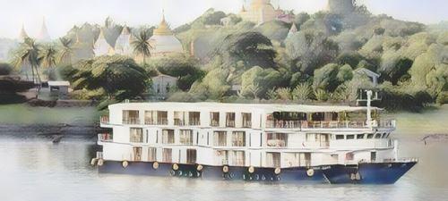 Myanmar-Crucero Rio Irrawaddy-crucero-rio-irrawady-sanctuary-ananda0-low.jpg