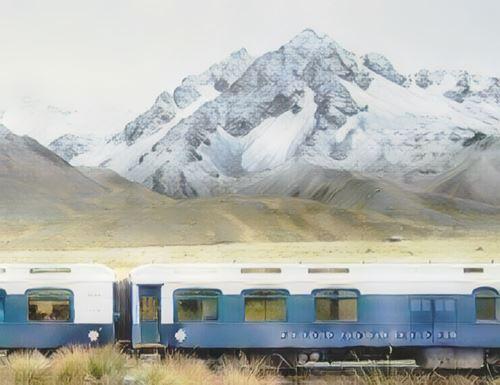 Perú-Cusco-cusco-belmond-andean-explorer0-low.jpg