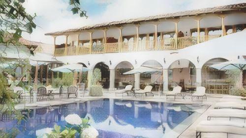 Perú-Cusco-cusco-belmond-palacio-nazarenas0-low.jpg
