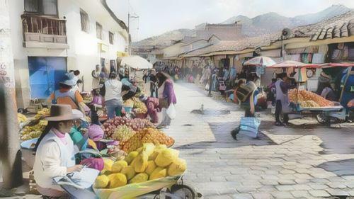 Perú-cusco0-low.jpg