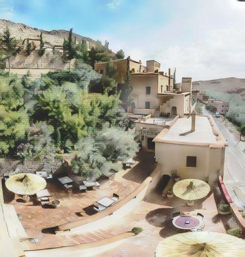 Marruecos-Gargantas del Dades-dades-aubergue-chez-pierre0-low.jpg