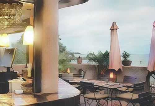 Senegal-Dakar-dakar-hotel-le-djoloff0-low.jpg